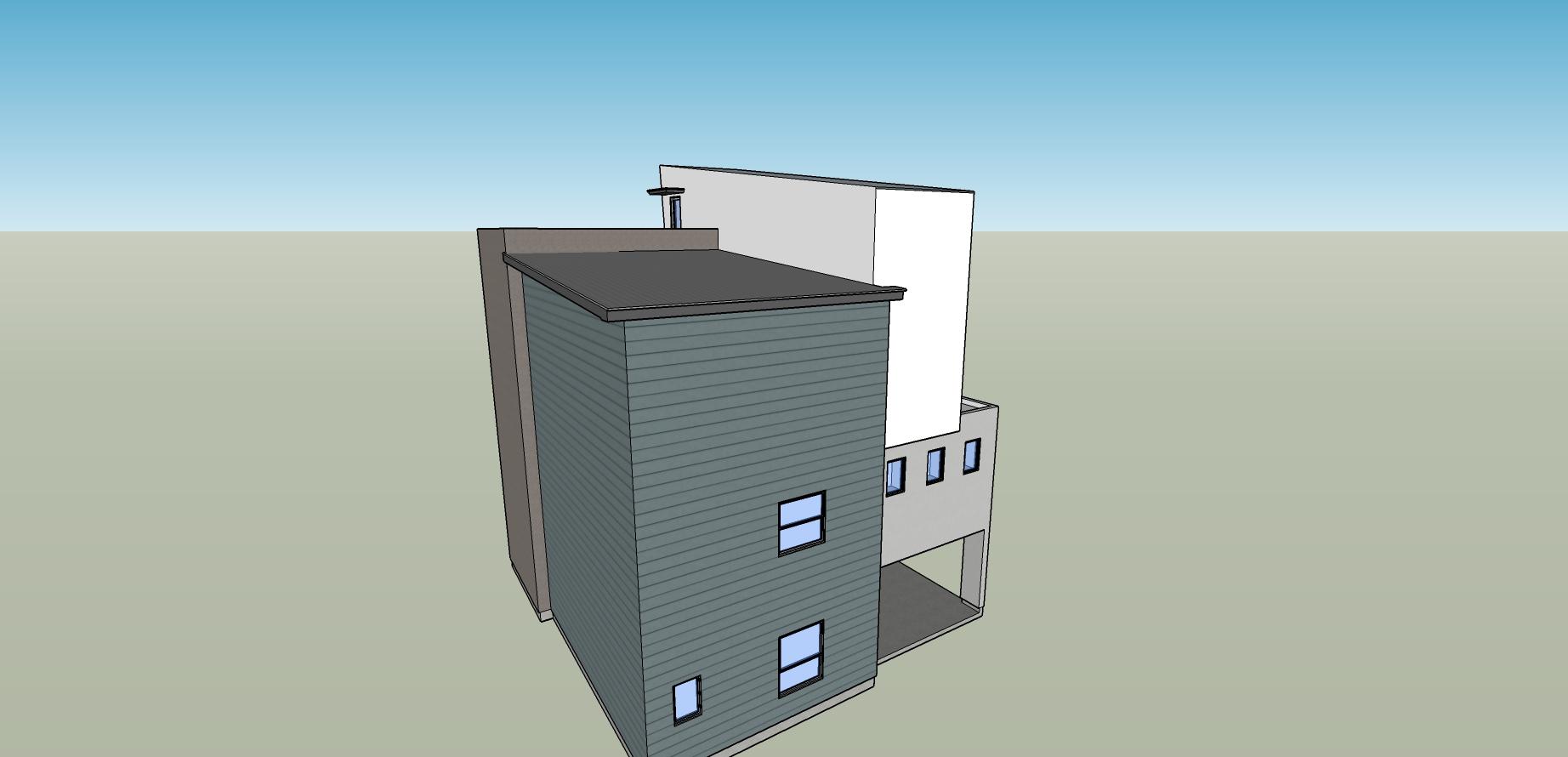 End unit rear elevation 1.jpg
