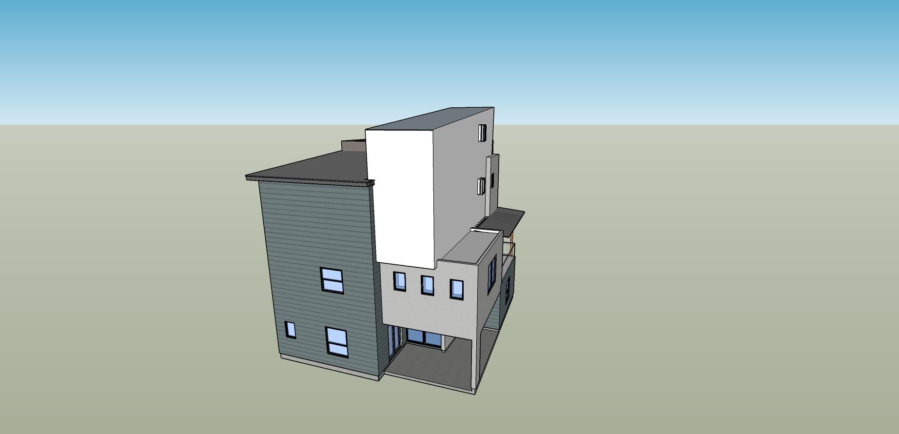 End unit rear elevation 2.jpg