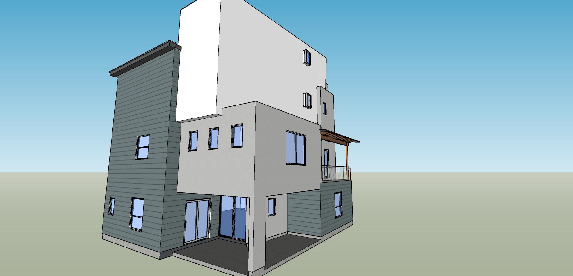 End unit side elevaiton 2.jpg