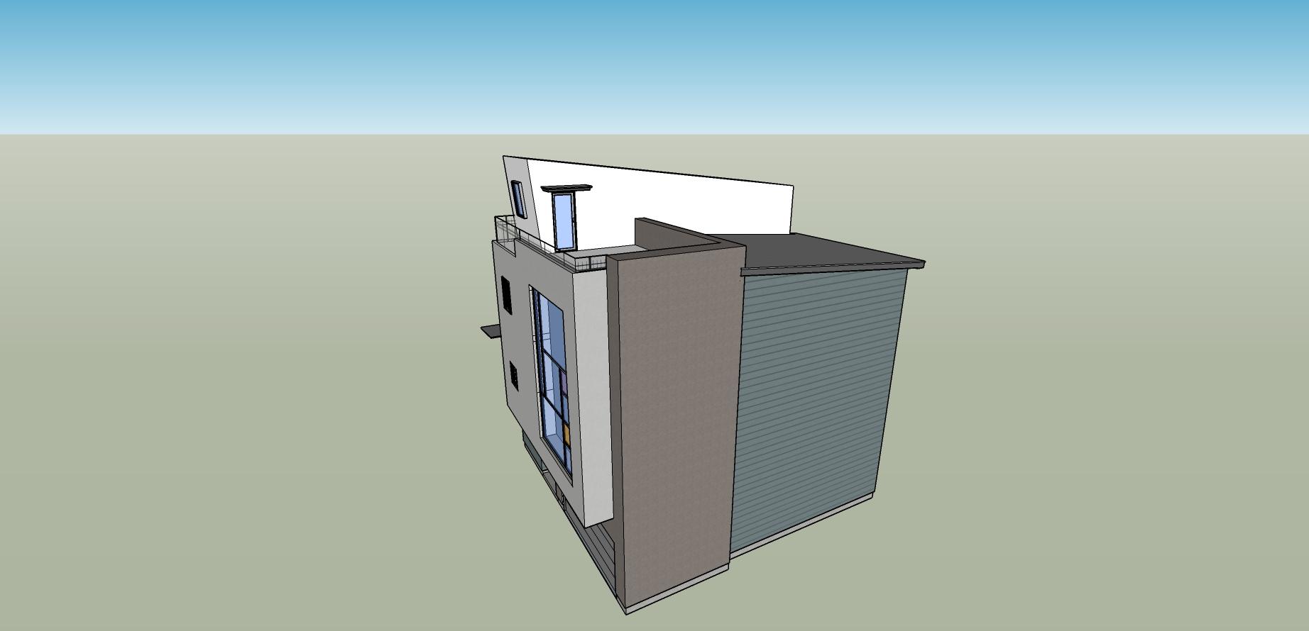 End unit side elevaiton 3.jpg