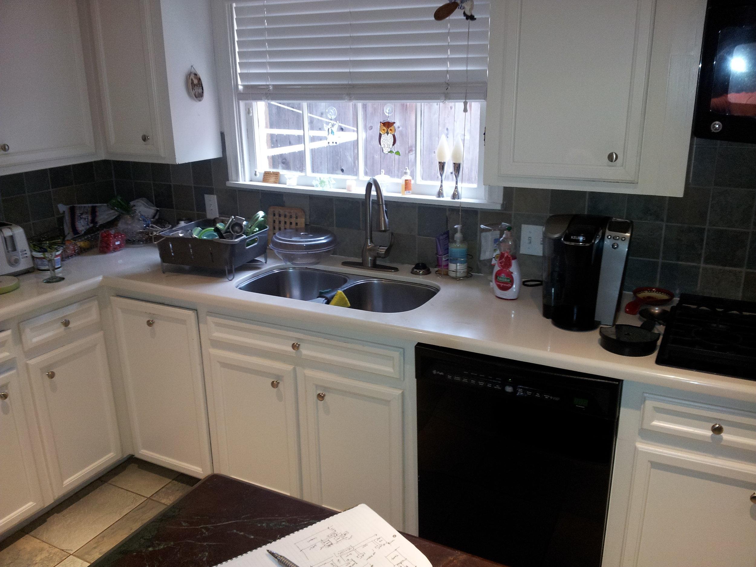 original kitchen 1.jpg