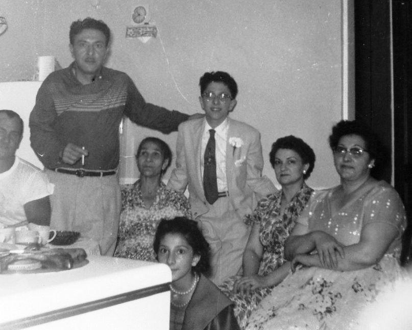 rinaldos family.jpg