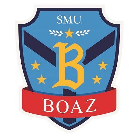 Boaz Crest small.jpg