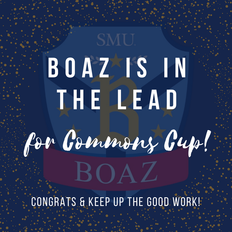Boaz in the Lead.png