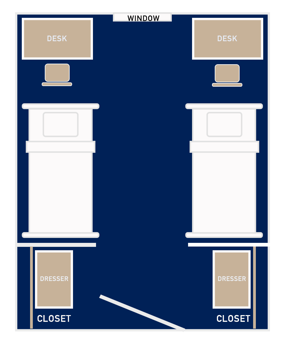 BoazRoomLayout.png