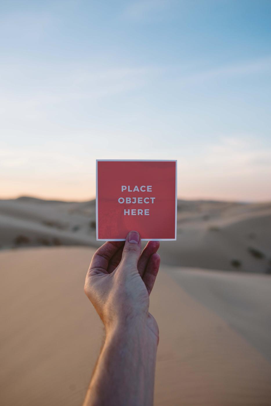 clint-hess_desert-polaroid-mockup.jpg