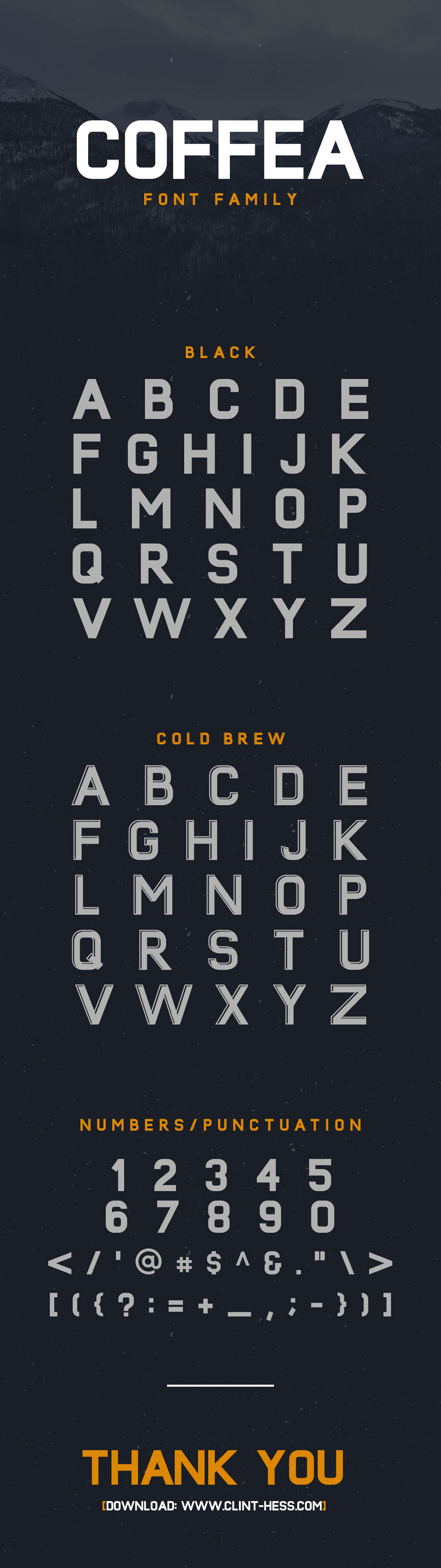 Coffea_Display.jpg