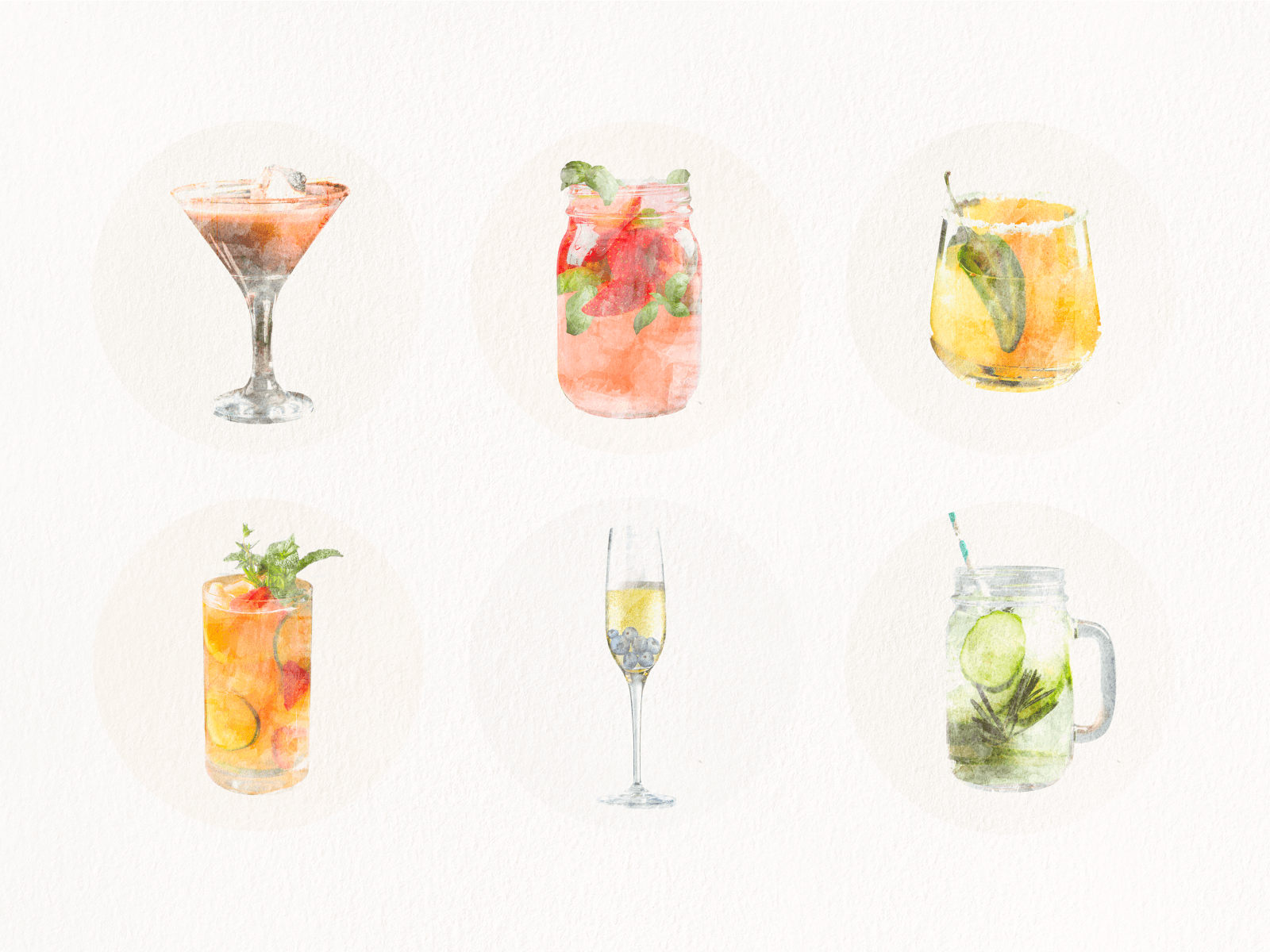 watercolor-drinks.png