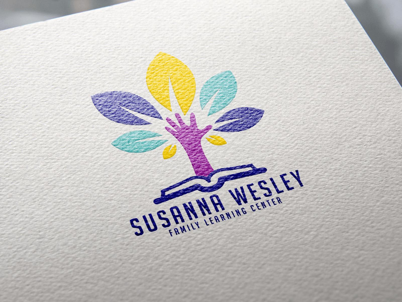 susanna-wesley-logo.png