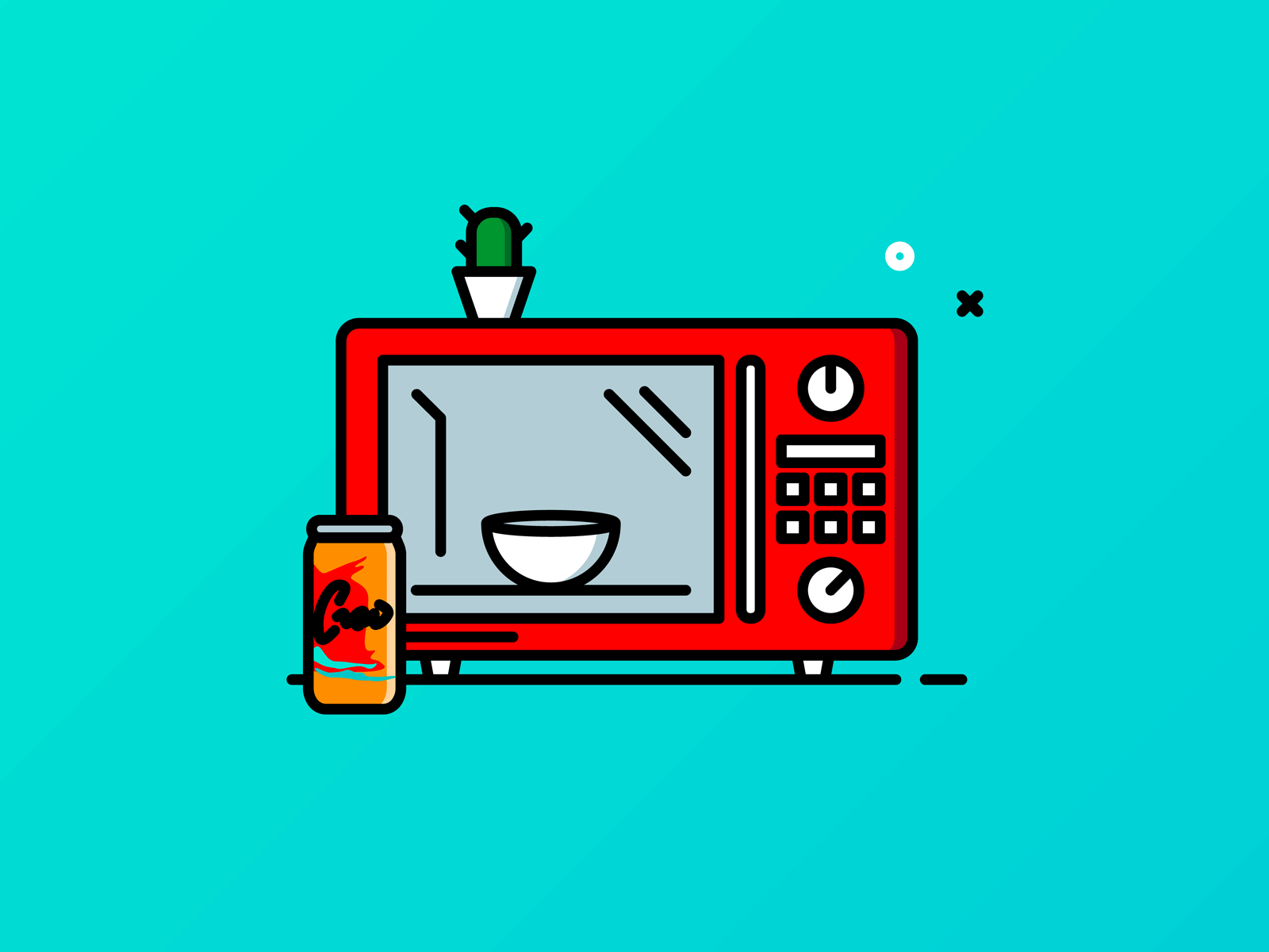 microwave-millennial.png