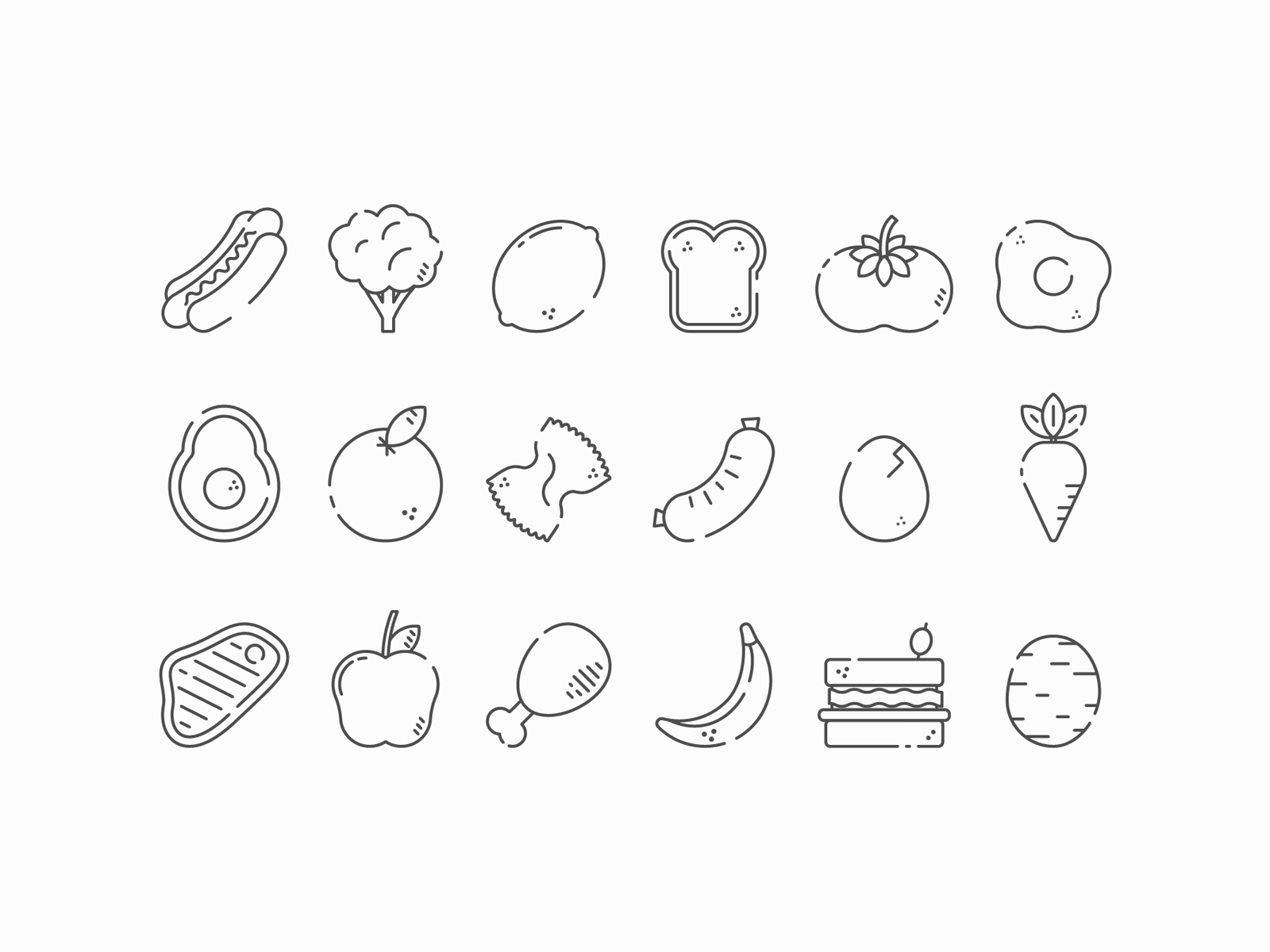kitchen-icons.png