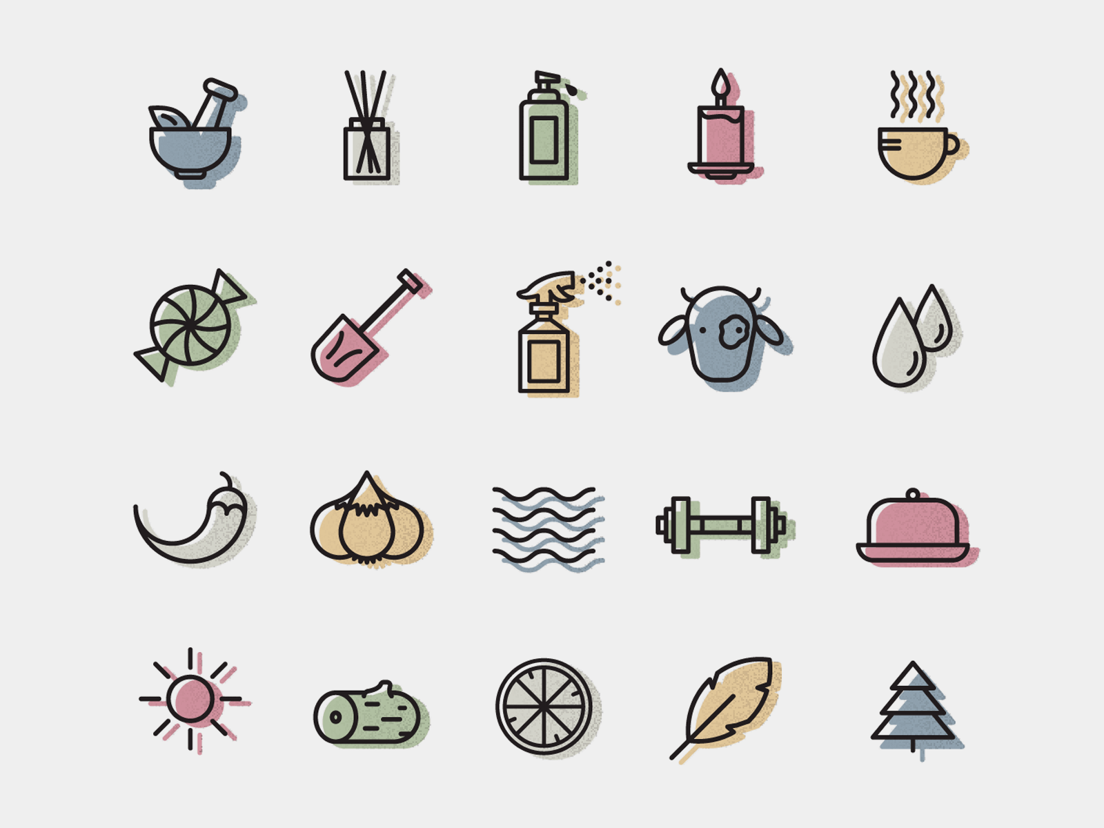 scent-icons.png