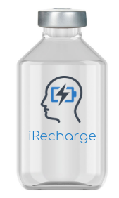 iRecharge.png