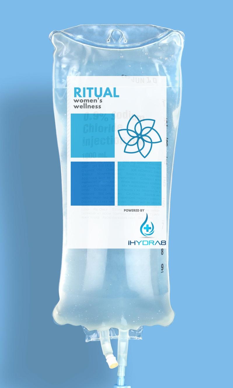 The Ritual Formula