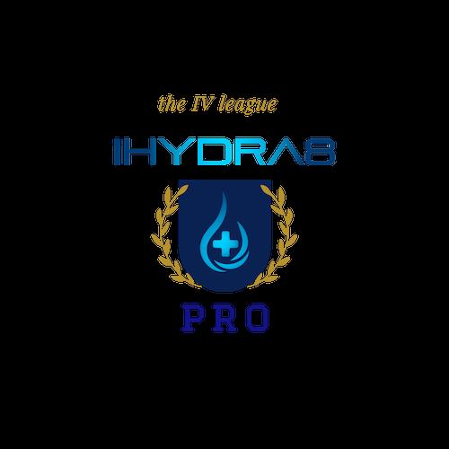 ihydra8 pro - final logo.png