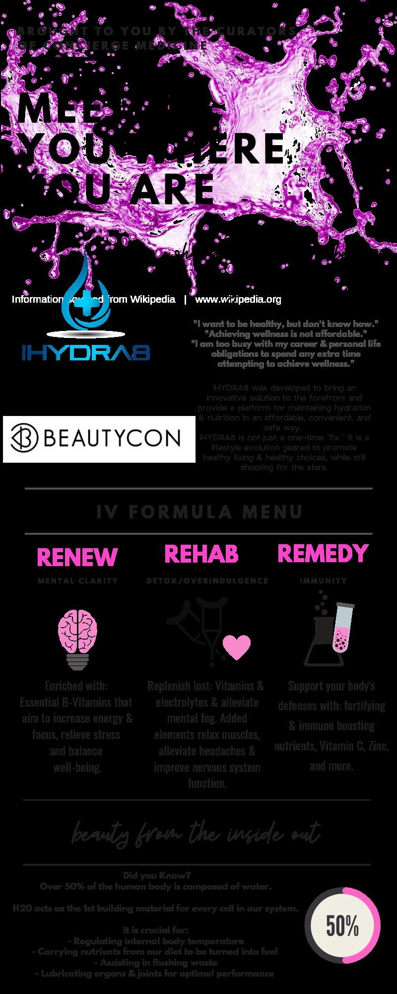 final-  BeautyCon Menu.png