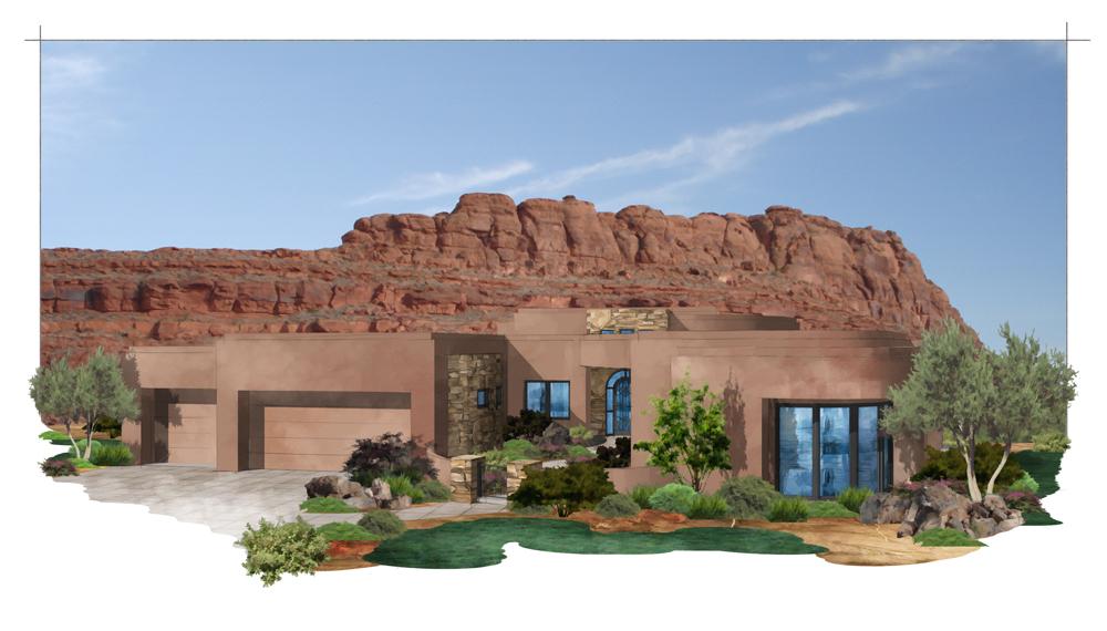 AJ cliffs 227 WC lo-res.jpg