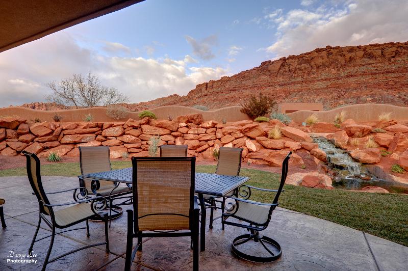 04 patio-view.jpg