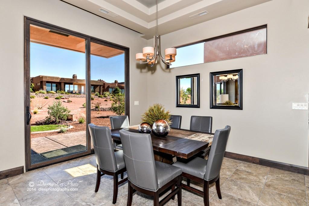 Dining-Room-1024x682.jpg