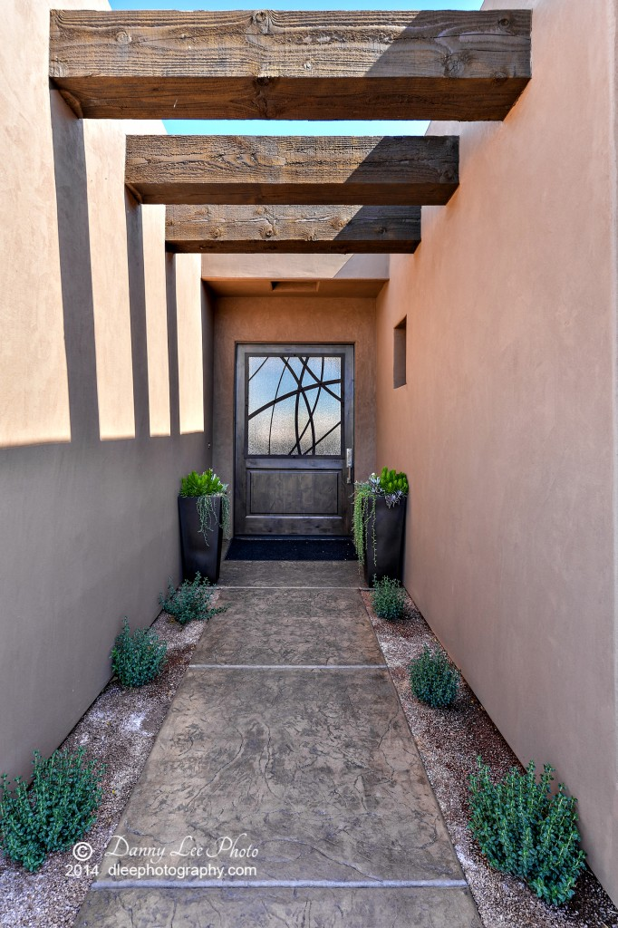 Front-Entry-682x1024.jpg
