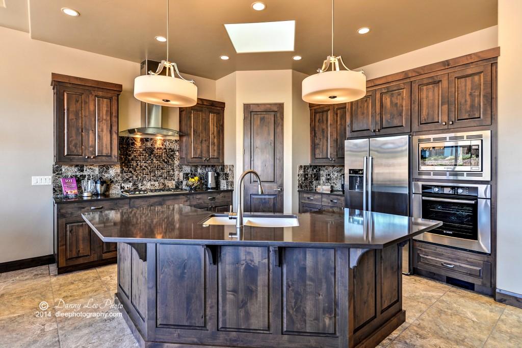 Kitchen-1024x682.jpg