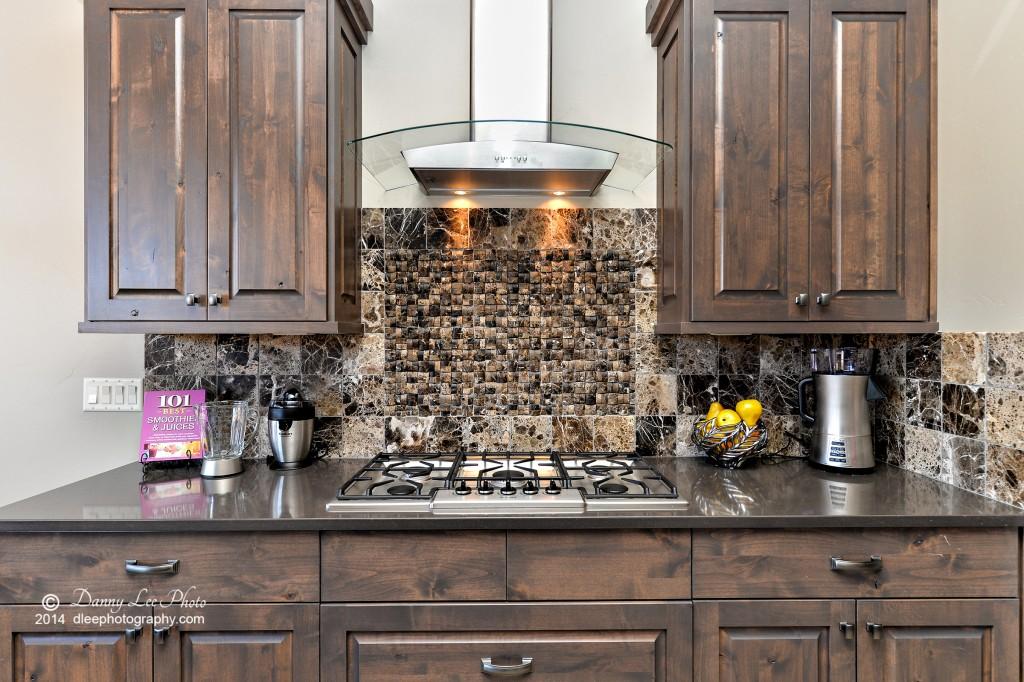Kitchen-View-1024x682.jpg