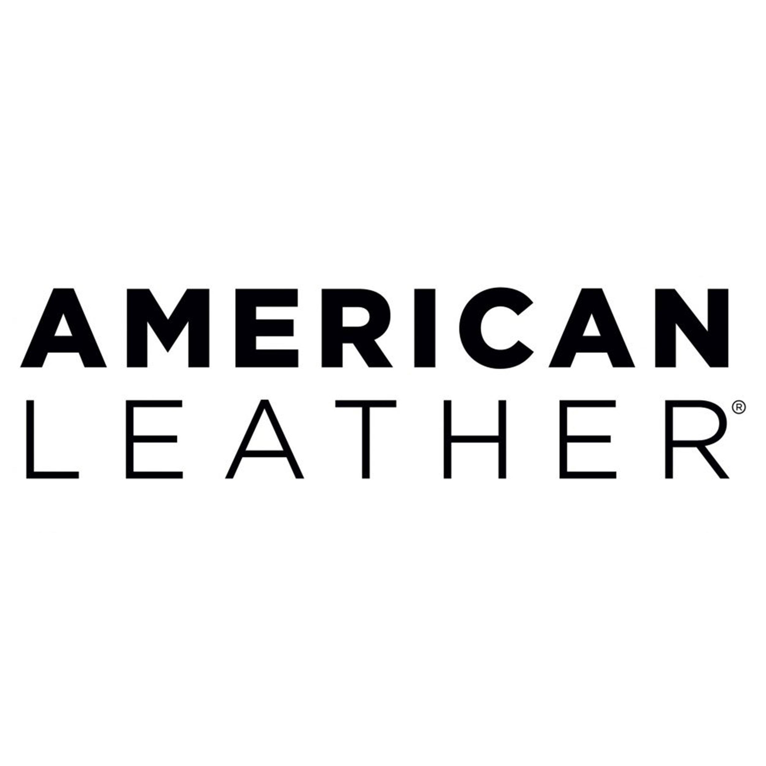 American Leather.jpg