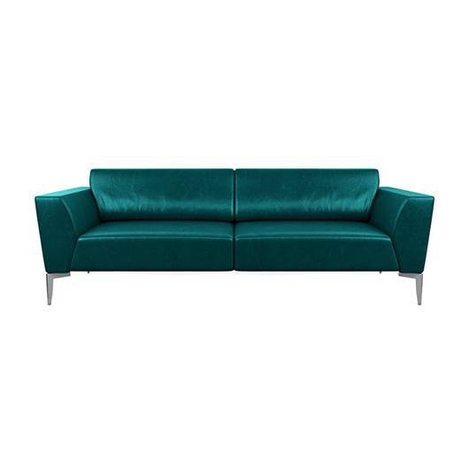 Sofas Sleepers Design Warehouse