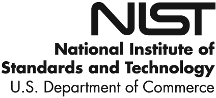 Automation Support for Security Control Assessments - NIST releases NIST IR 8011 May 2017 for Automation SupportCauldron is the only product on the market that covers all the requirements, now, and has been since it's NIST license.