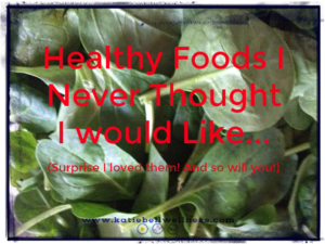 healthy-foods-i-never-thought-id-like