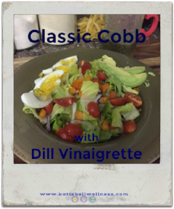 Classic-Cobb-with-Dill-Dressing.png