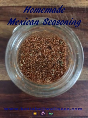 mexican-seasoning