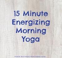 15 Energize Morning Yoga.jpg