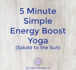 Simple Energy Boost Yoga.jpg