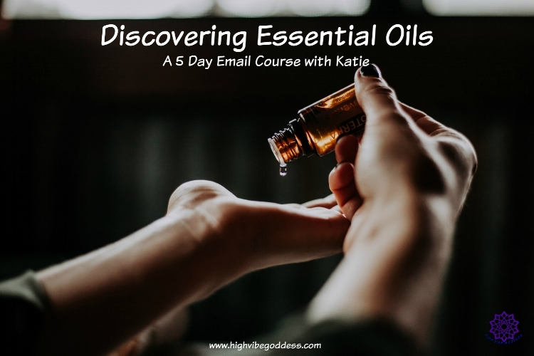 Discovering Essential Oils.jpg