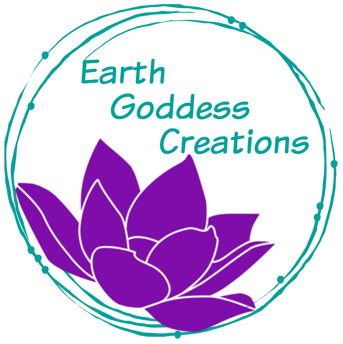 Earth Goddess Creations.png