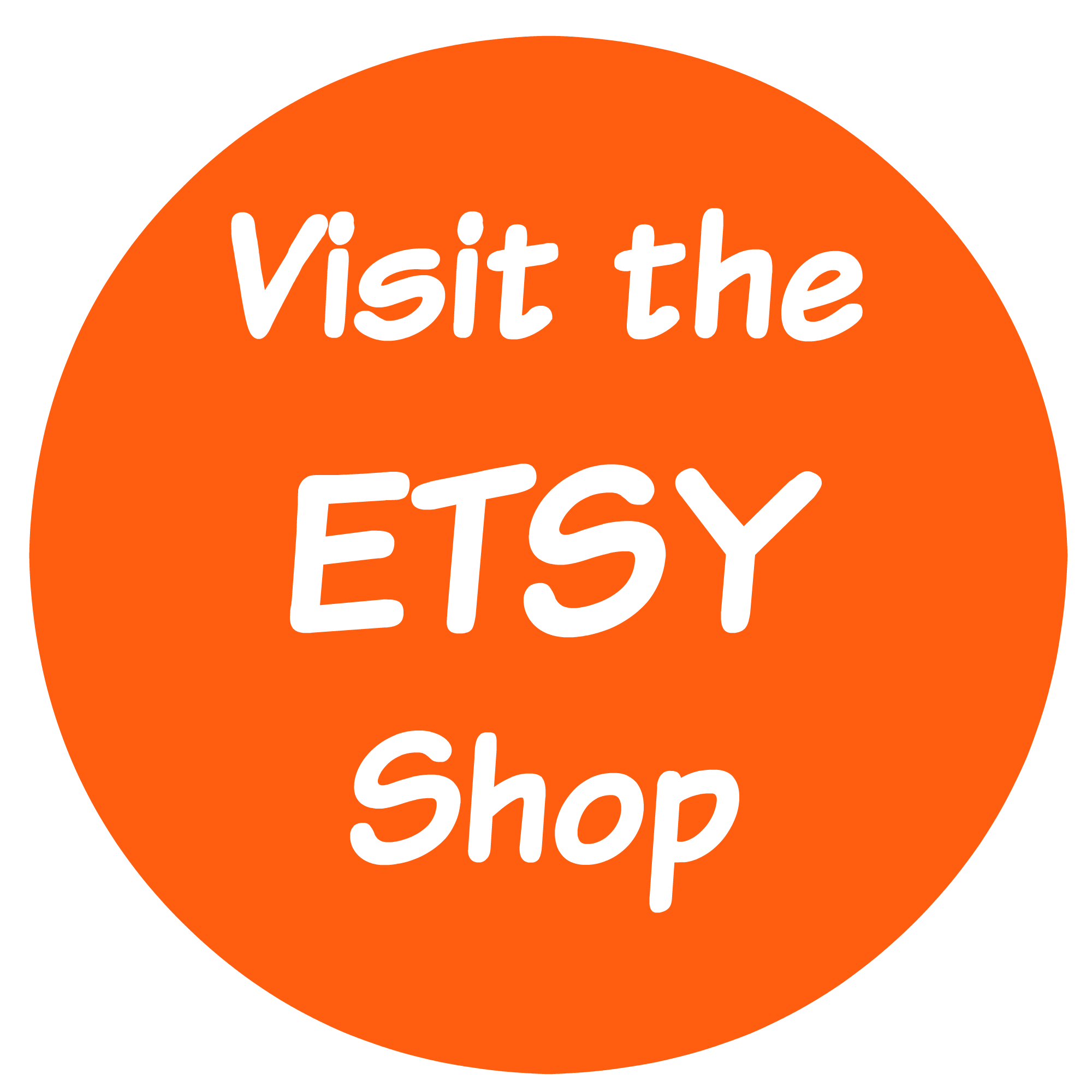 Etsy-2.png