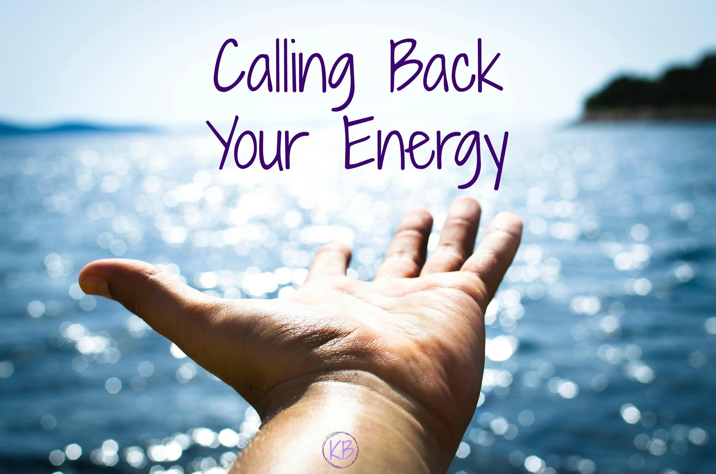 Calling Back Your Energy.jpg