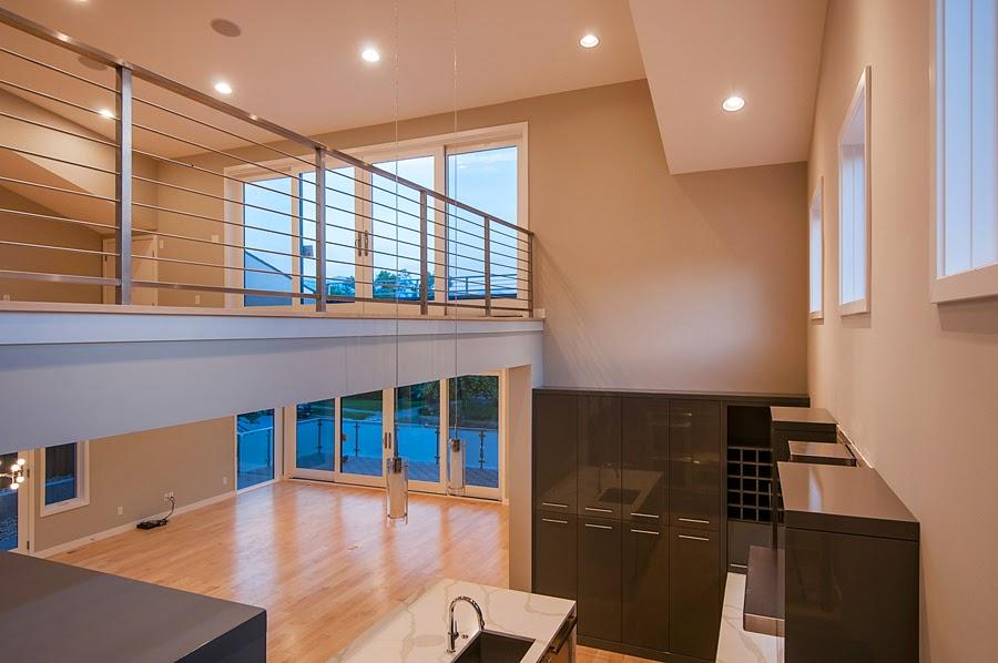 1336633_Living-Room_high.jpg