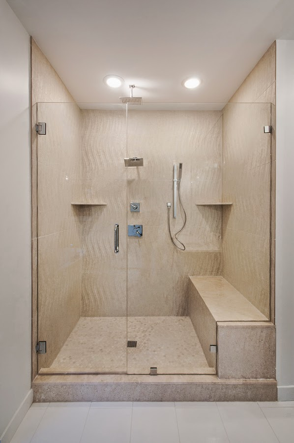 1336679_Master-Bathroom_high.jpg