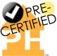 phius pre-certified.jpg