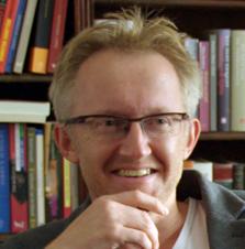 D. Van Reybrouck
