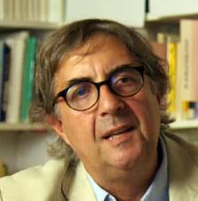 Thierry Salomon