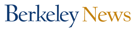 logo-berkeley-news.png