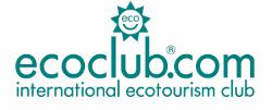 ecoclub-com-logo-250.png