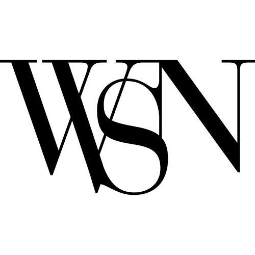 wsn logo.jpg