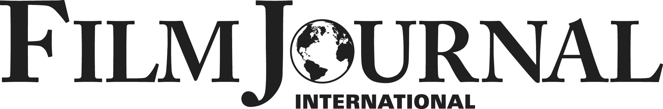 FilmJournal_logo.png