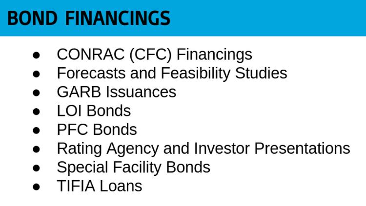 Bond+Financings+-+Final.png