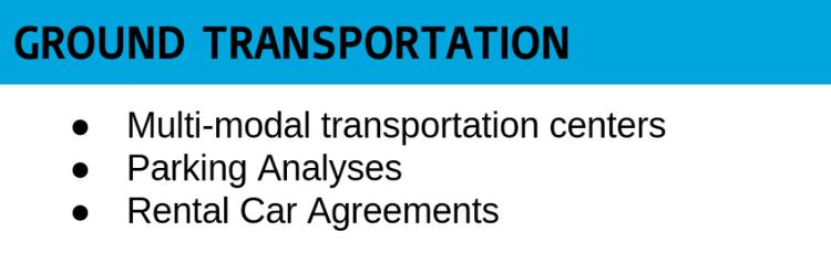 Ground+Transportation.png