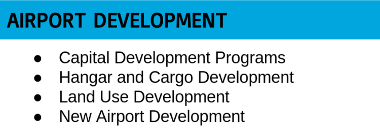 Airport+Development.png